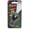 Фонарь Alpen Keychan Light - фото 2