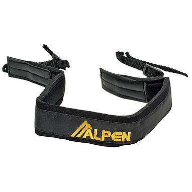 Ремень для биноклей Alpen MagnaView