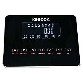 Фото 2 к товару Орбитрек (эллиптический тренажер) Reebok ZR10 Cross Trainer