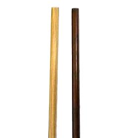 Дзьо (Джо) 140-150 см