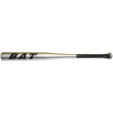 Бита бейсбольная С-1863 BAT (76 см)