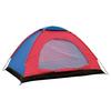 Палатка двухместная Holiday SY-004 - фото 1