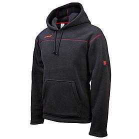 Куртка унисекс Fahrenheit Hoody Classic 200