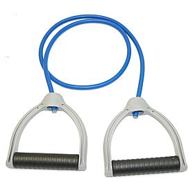 Эспандер трубчатый для фитнеса PS FI-104(C)