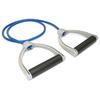 Эспандер трубчатый для фитнеса PS FI-104(C) - фото 2
