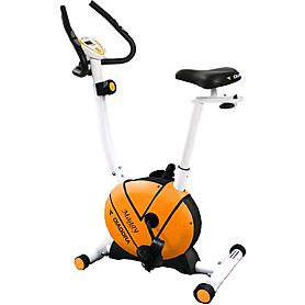 Фото 1 к товару Велотренажер магнитный Diadora Maggy Bike Magnetica