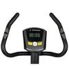 Велотренажер магнитный Diadora Lux Bike Magnetica - фото 2