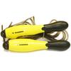 Скакалка с регулируемым шнуром Diadora - фото 1