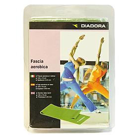 Фото 4 к товару Эспандер ленточный 1,2 м толщиной 0,45 мм Diadora