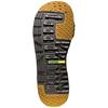 Ботинки для фристайла мужские Burton Ruler 2014 цвет коричневый - фото 3