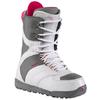 Ботинки для сноубординга женские универсальные Burton Coco 2014 - фото 1
