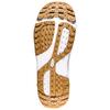 Ботинки для фристайла женские Burton Emerald 2014 цвет белый/коричневый - фото 3