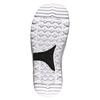 Ботинки для фристайла женские Burton Mint 2014 цвет черный/белый/розовый - фото 3