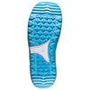 Ботинки для фристайла женские Burton Mint 2014 цвет голубой - фото 3