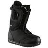 Ботинки для фристайла мужские Burton Ruler 2014 цвет черный - фото 1