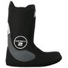 Ботинки для фристайла мужские Burton Ruler 2014 цвет черный - фото 2