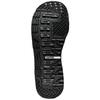 Ботинки для фристайла мужские Burton Ruler 2014 цвет черный - фото 3