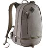 Рюкзак городской Nike Cheyenne Pursuit 3.0 - фото 1