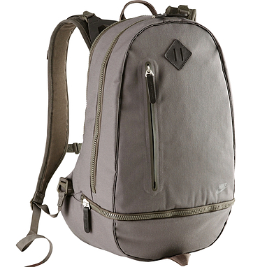 Рюкзак городской Nike Cheyenne Pursuit 3.0
