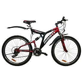 Фото 1 к товару Велосипед горный Phoenix Avanti 26