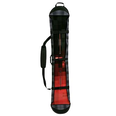 Чехол для сноуборда Burton Board Sleeve 160 2011