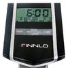 Орбитрек (эллиптический тренажер) Finnlo Finum - фото 4