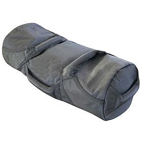 Фото 1 к товару Сумка для кроссфита Power Bag