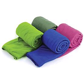 Фото 1 к товару Полотенце Dry Lite Towel
