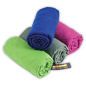 Фото 2 к товару Полотенце Dry Lite Towel