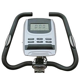 Фото 4 к товару Велотренажер магнитный Evrotop EV-401