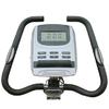 Велотренажер электромагнитный Evrotop EV-402 - фото 4