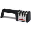 Точилка для ножей механическая универсальная Chef's Choice СН/4623 - фото 1
