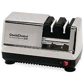 Точилка для ножей электрическая Chef's Choice CH/310H