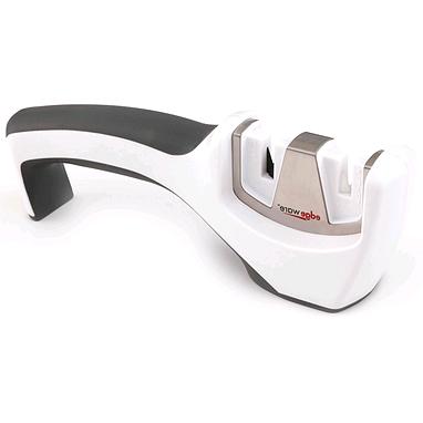 Точилка для ножей механическая EdgeWare 50003