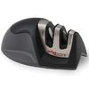 Точилка для ножей механическая EdgeWare 50487 - фото 1