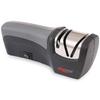 Точилка для ножей электрическая EdgeWare 50073 - фото 1