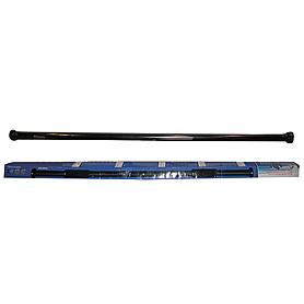 Турник раздвижной F022 (120-200 см)