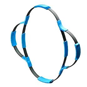 Фото 3 к товару Кольцо для пилатеса и фитнеса FlexOring Sveltus