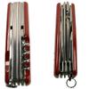 Нож швейцарский Ego Tools A01.10 - фото 3
