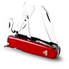 Нож швейцарский Ego Tools A01.10.1 - фото 3