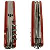Нож швейцарский Ego Tools A01.10.1 - фото 5