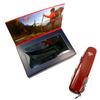 Нож швейцарский Ego Tools A01.10.2 - фото 6