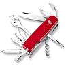 Нож швейцарский Ego Tools A01.11 - фото 2