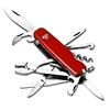 Нож швейцарский Ego Tools A01.11 - фото 3