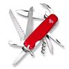 Нож швейцарский Ego Tools A01.11.2 - фото 2