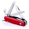 Нож швейцарский Ego Tools A01.11.2 - фото 4