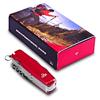 Нож швейцарский Ego Tools A01.11.2 - фото 6