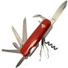 Нож швейцарский Ego Tools A01.12.1 - фото 1