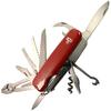 Нож швейцарский Ego Tools A01.16 - фото 1