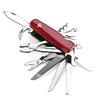 Нож швейцарский Ego Tools A01.16 - фото 2